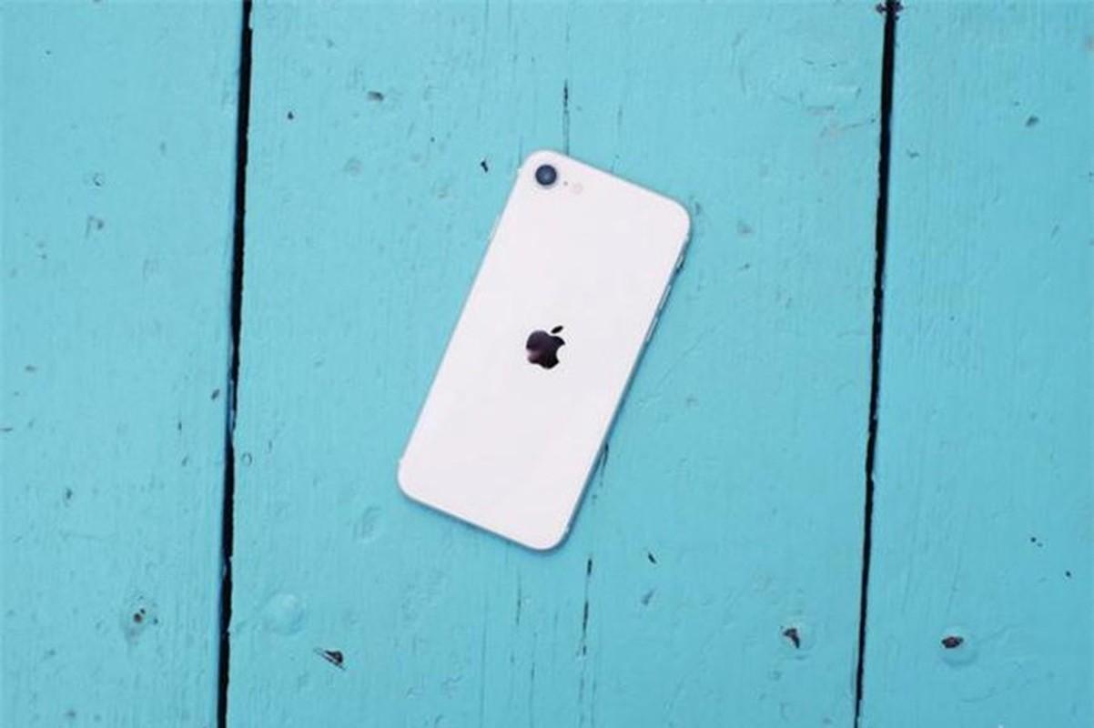 Can canh chiec iPhone sieu re chuan bi ra mat-Hinh-2