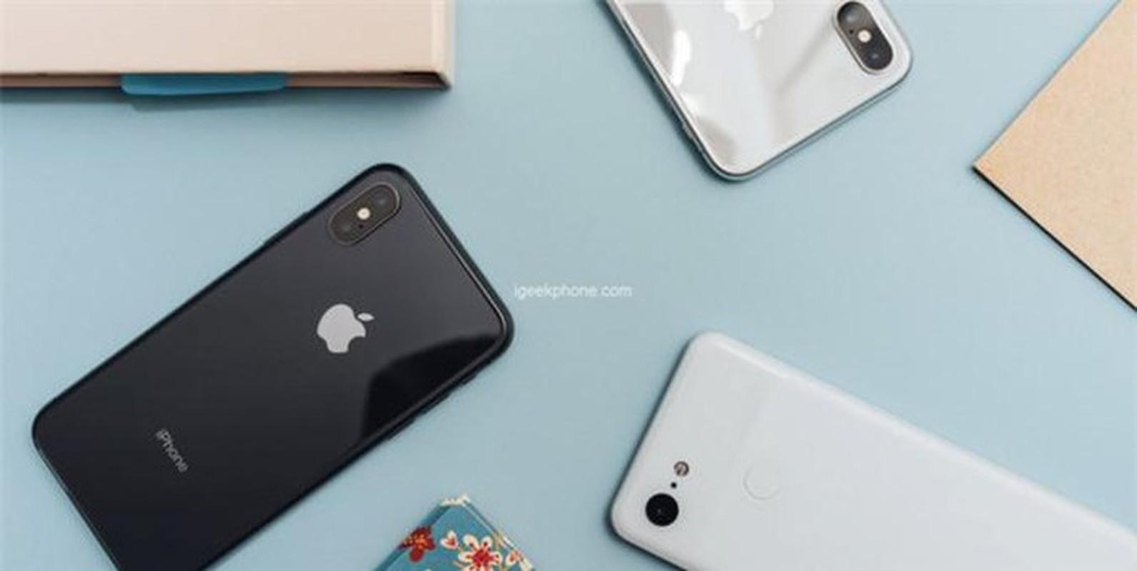 Can canh chiec iPhone sieu re chuan bi ra mat-Hinh-4