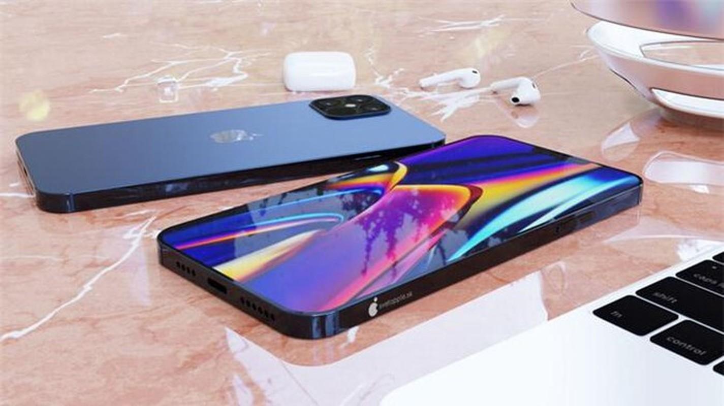 Can canh chiec iPhone sieu re chuan bi ra mat-Hinh-7