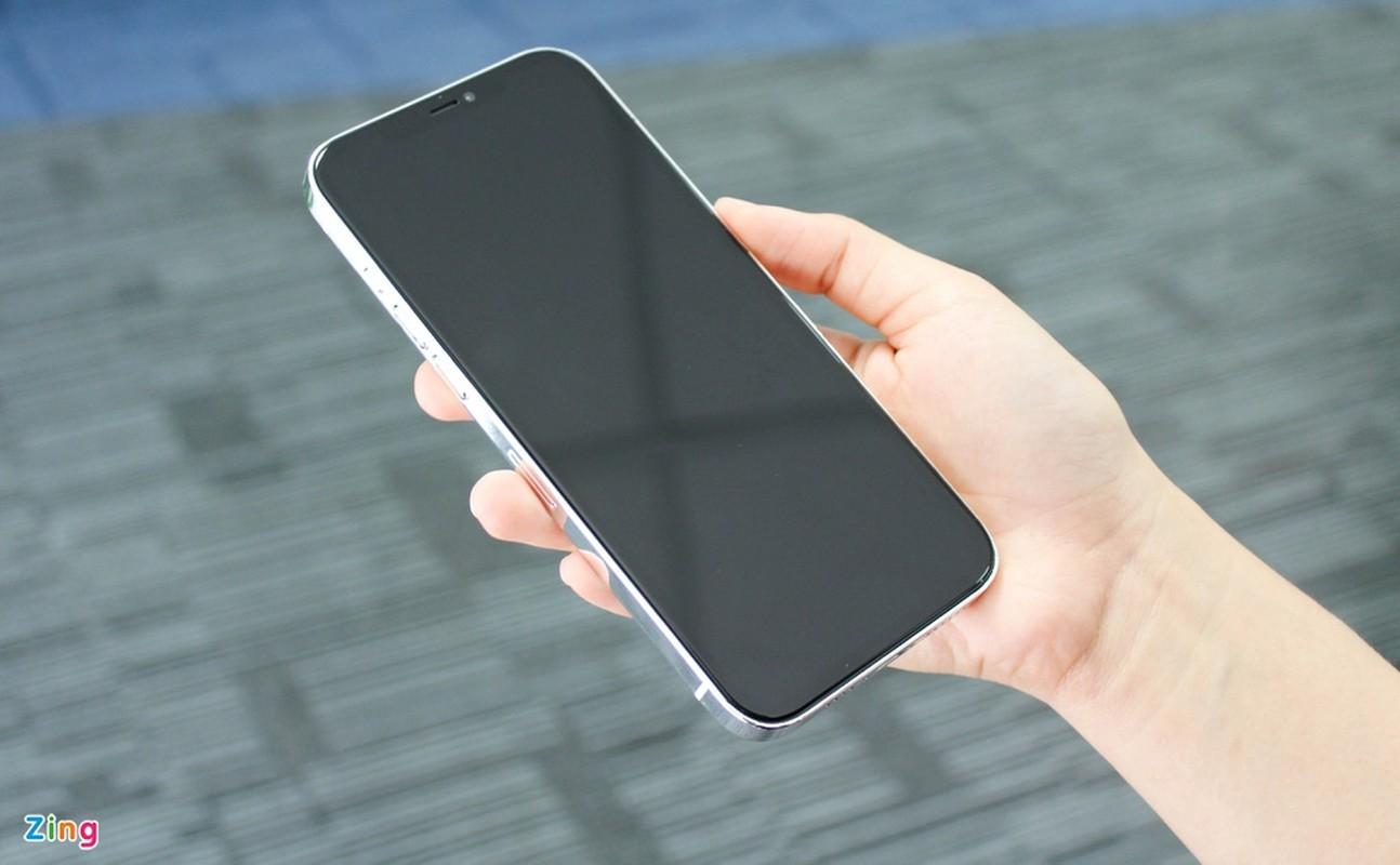 Top 4 mo hinh iPhone 12 xuat hien o Viet Nam-Hinh-4