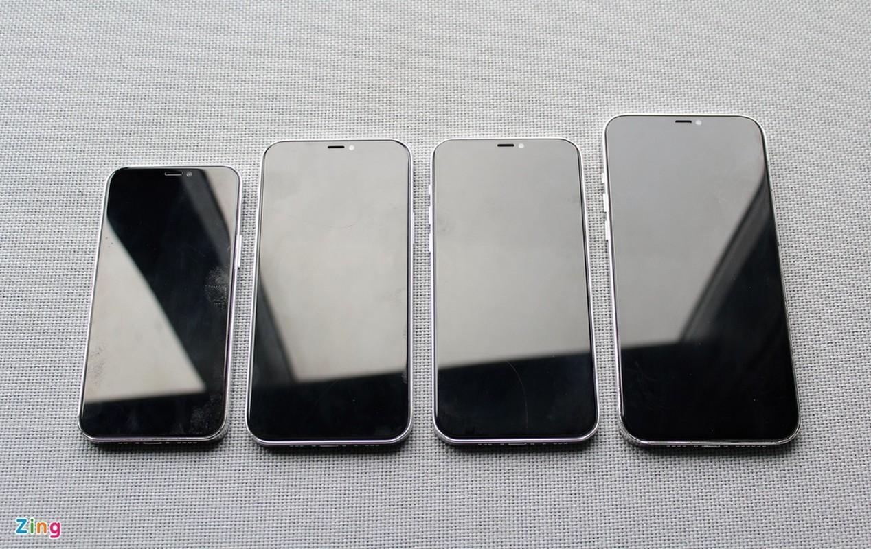 Top 4 mo hinh iPhone 12 xuat hien o Viet Nam-Hinh-8