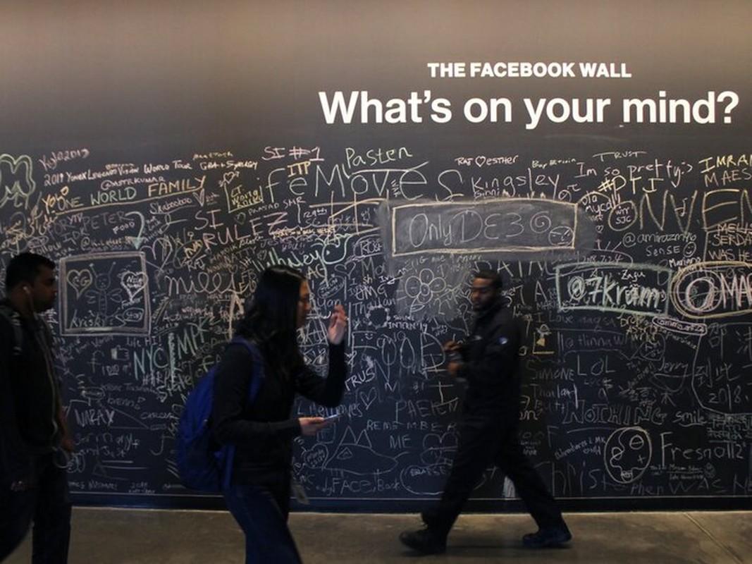 Noi lam viec cua Facebook: An o mien phi, luong vai nghin USD-Hinh-6