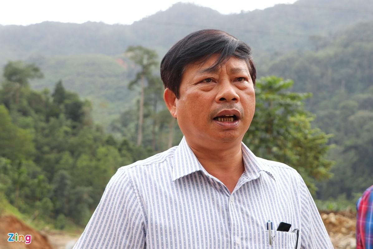 Hien truong tim kiem 13 nan nhan mat tich o Tra Leng-Hinh-11