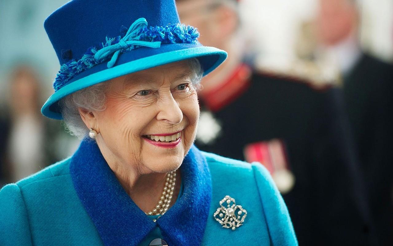 Bi quyet song tho cua Nu hoang Anh Elizabeth II-Hinh-7