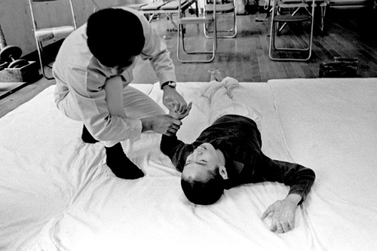 Am anh benh la khung khiep do nuoc thai nhiem thuy ngan-Hinh-9