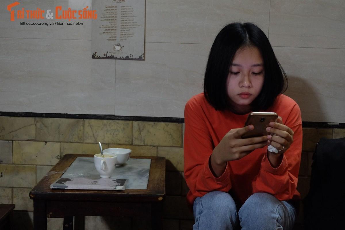 Gioi tre thich thu mon cafe trung duoc chon phuc vu Thuong dinh My-Trieu-Hinh-11