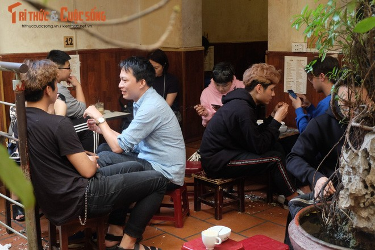 Gioi tre thich thu mon cafe trung duoc chon phuc vu Thuong dinh My-Trieu-Hinh-2