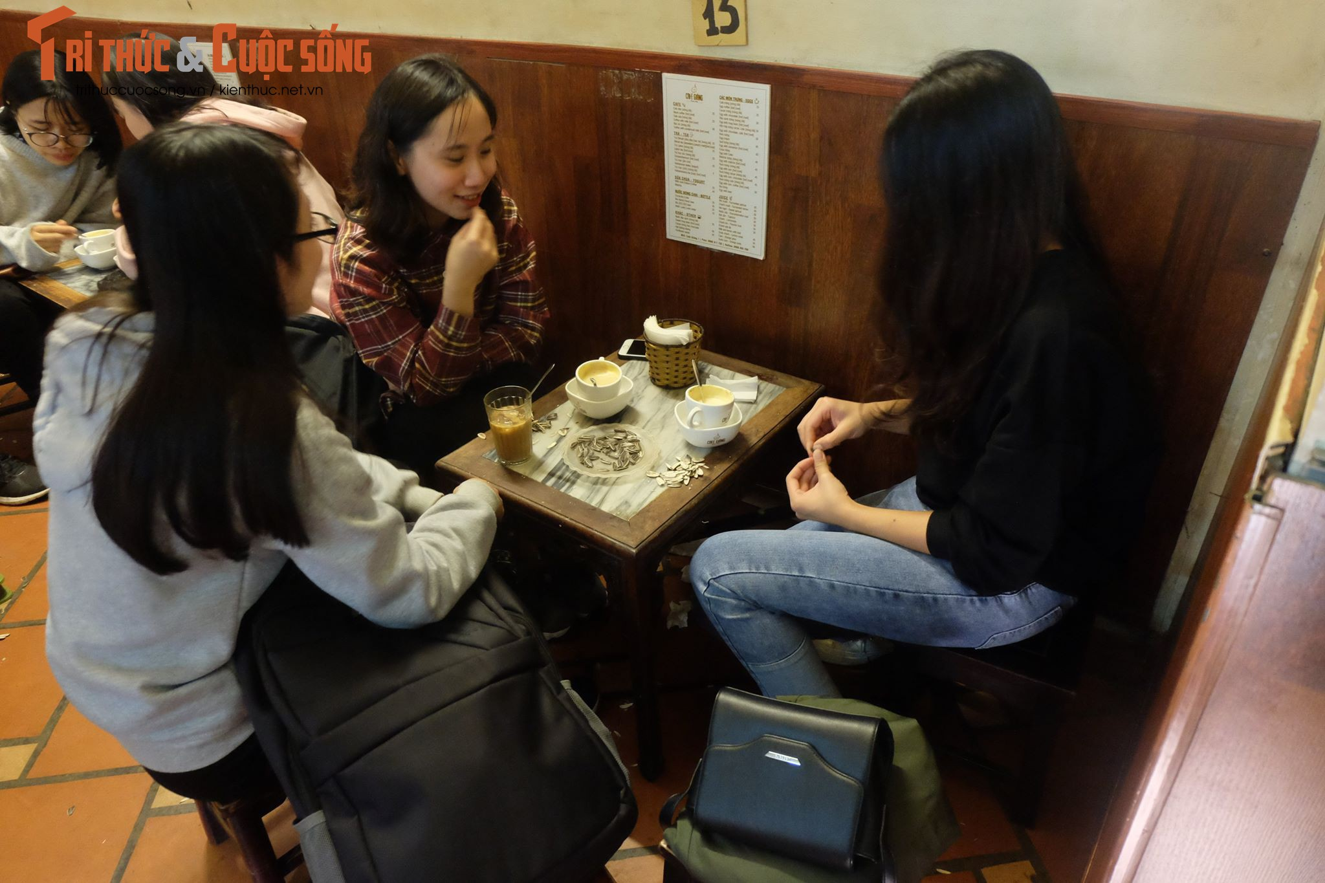 Gioi tre thich thu mon cafe trung duoc chon phuc vu Thuong dinh My-Trieu-Hinh-3