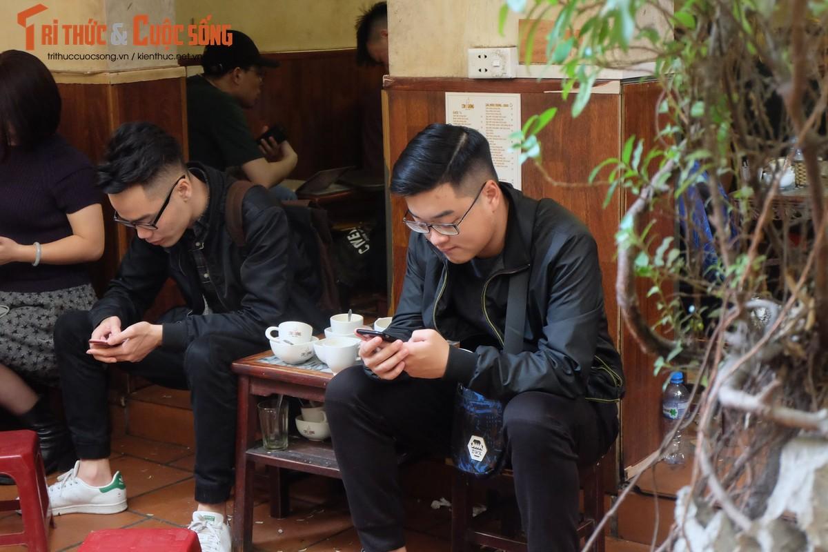 Gioi tre thich thu mon cafe trung duoc chon phuc vu Thuong dinh My-Trieu-Hinh-7