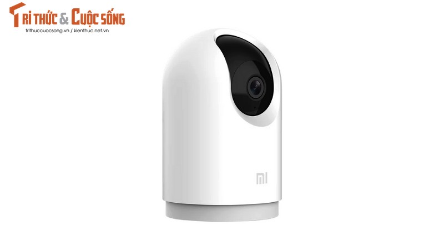 Chi tiet camera chong trom Xiaomi chat luong 2K xoay 360 do-Hinh-11