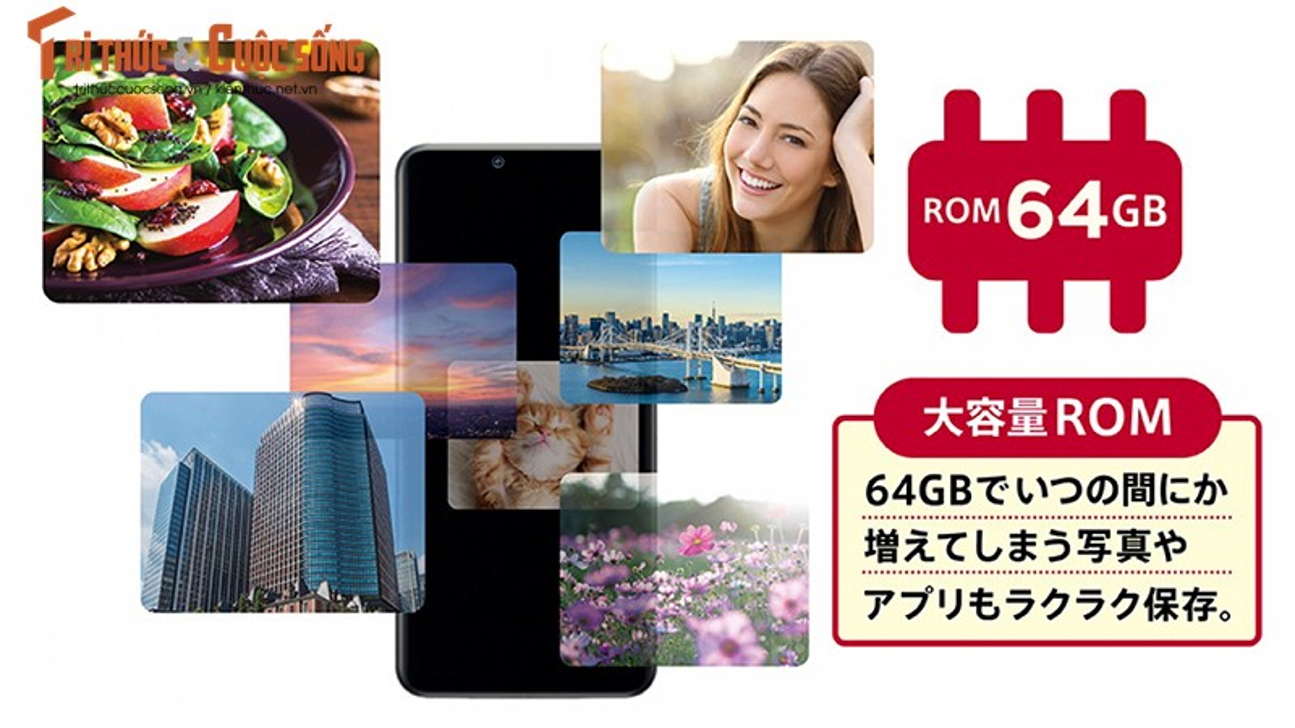 LG bat ngo tung ra san pham Style 3 co tai tho gia tam trung-Hinh-10