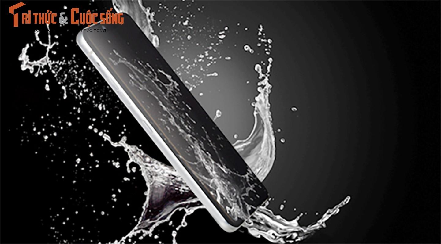 LG bat ngo tung ra san pham Style 3 co tai tho gia tam trung-Hinh-12