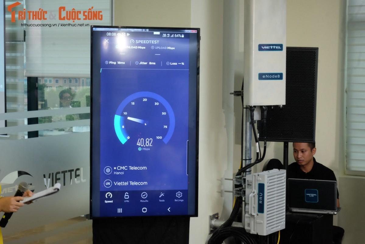 Co gi ben trong phong lab 4G LTE tri gia 8,5 ty dau tien Viet Nam?-Hinh-11