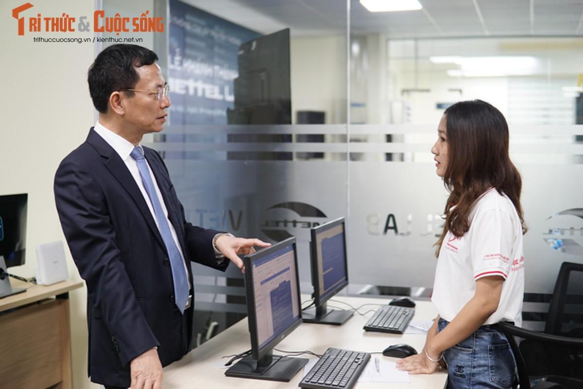 Co gi ben trong phong lab 4G LTE tri gia 8,5 ty dau tien Viet Nam?-Hinh-5