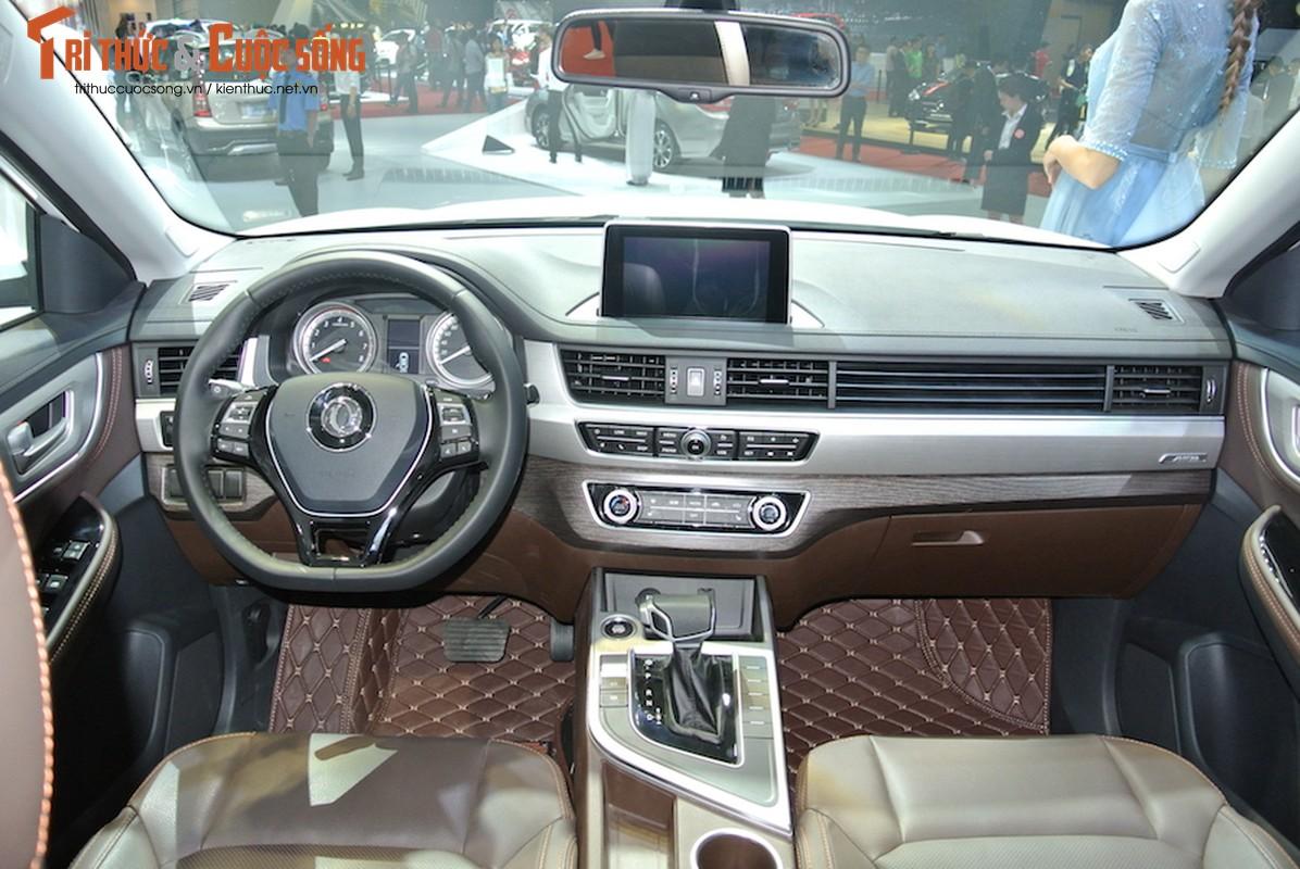 "Xe Trung Quoc ""nhai"" Volkswagen gia 779 trieu tai VIet Nam-Hinh-6"