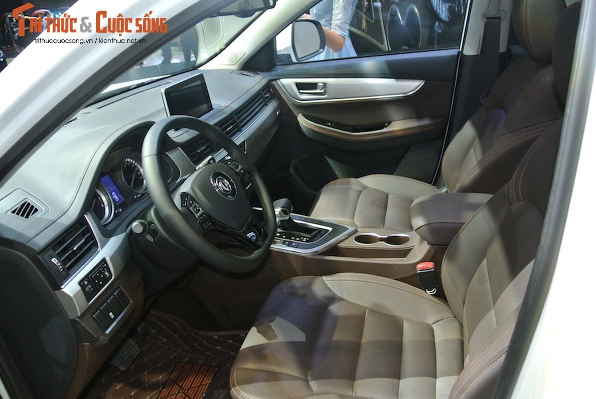 "Xe Trung Quoc ""nhai"" Volkswagen gia 779 trieu tai VIet Nam-Hinh-8"