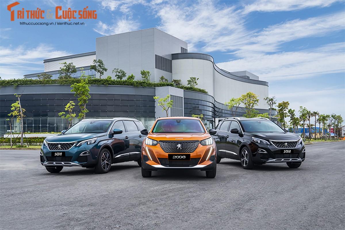 Can canh Peugeot 2008 tai Viet Nam, cao nhat 829 trieu dong-Hinh-12
