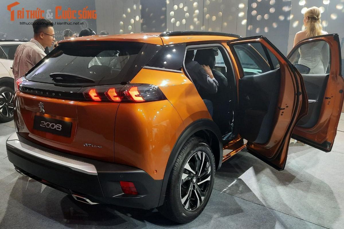 Can canh Peugeot 2008 tai Viet Nam, cao nhat 829 trieu dong-Hinh-4
