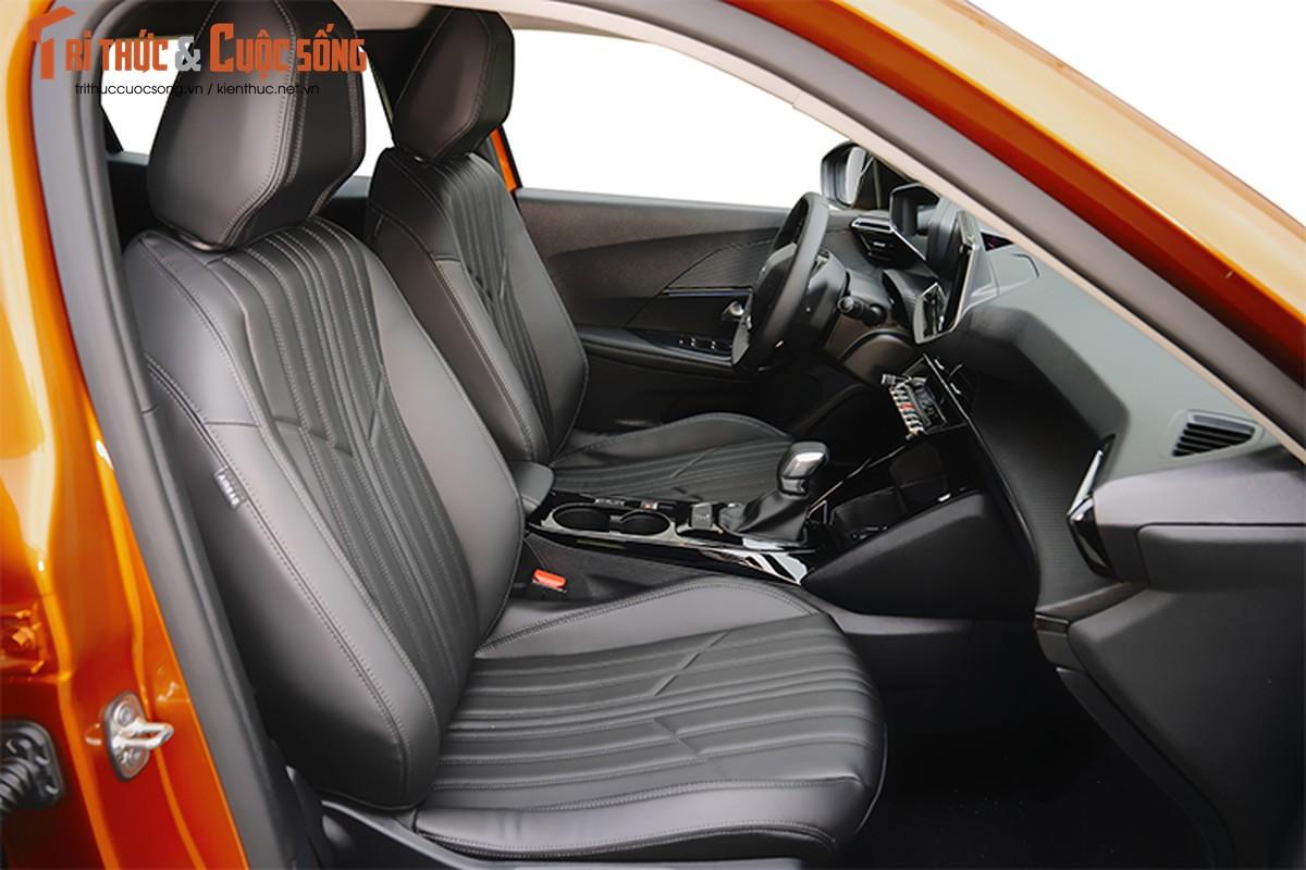 Can canh Peugeot 2008 tai Viet Nam, cao nhat 829 trieu dong-Hinh-7