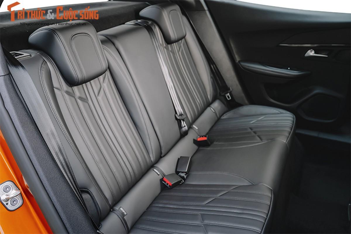 Can canh Peugeot 2008 tai Viet Nam, cao nhat 829 trieu dong-Hinh-8