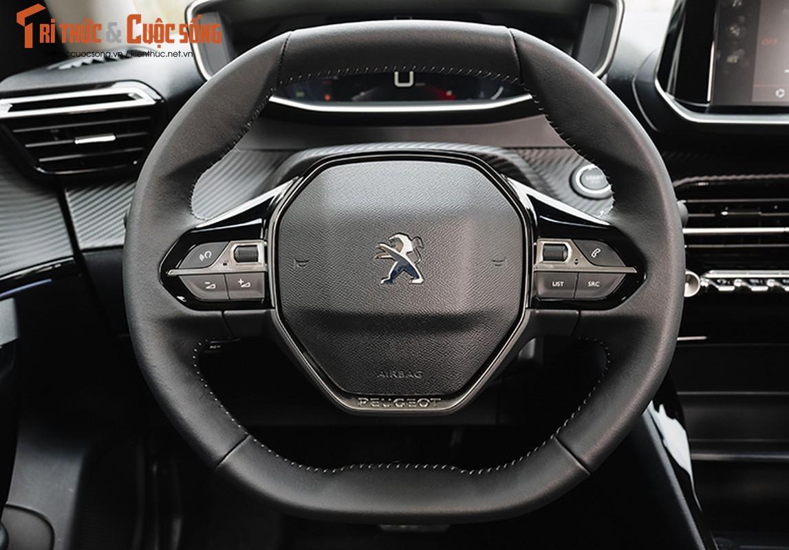 Can canh Peugeot 2008 tai Viet Nam, cao nhat 829 trieu dong-Hinh-9