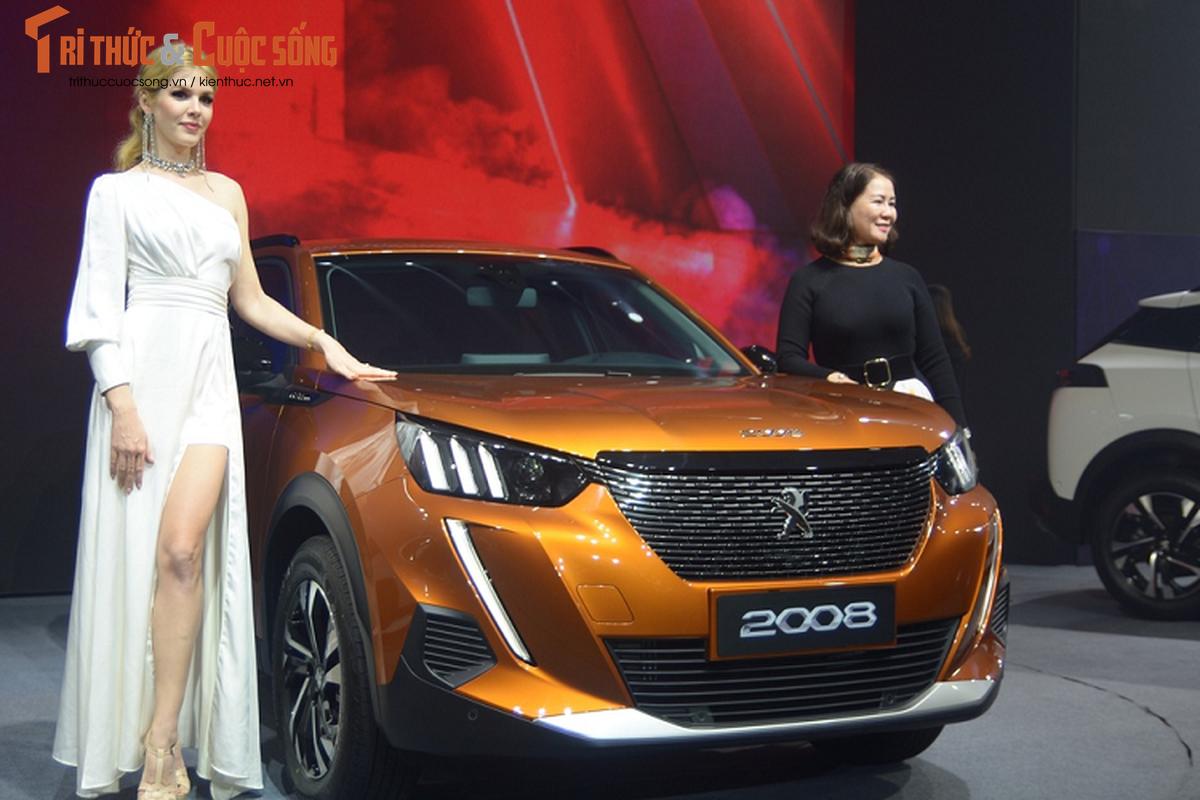 Can canh Peugeot 2008 tai Viet Nam, cao nhat 829 trieu dong-Hinh-2