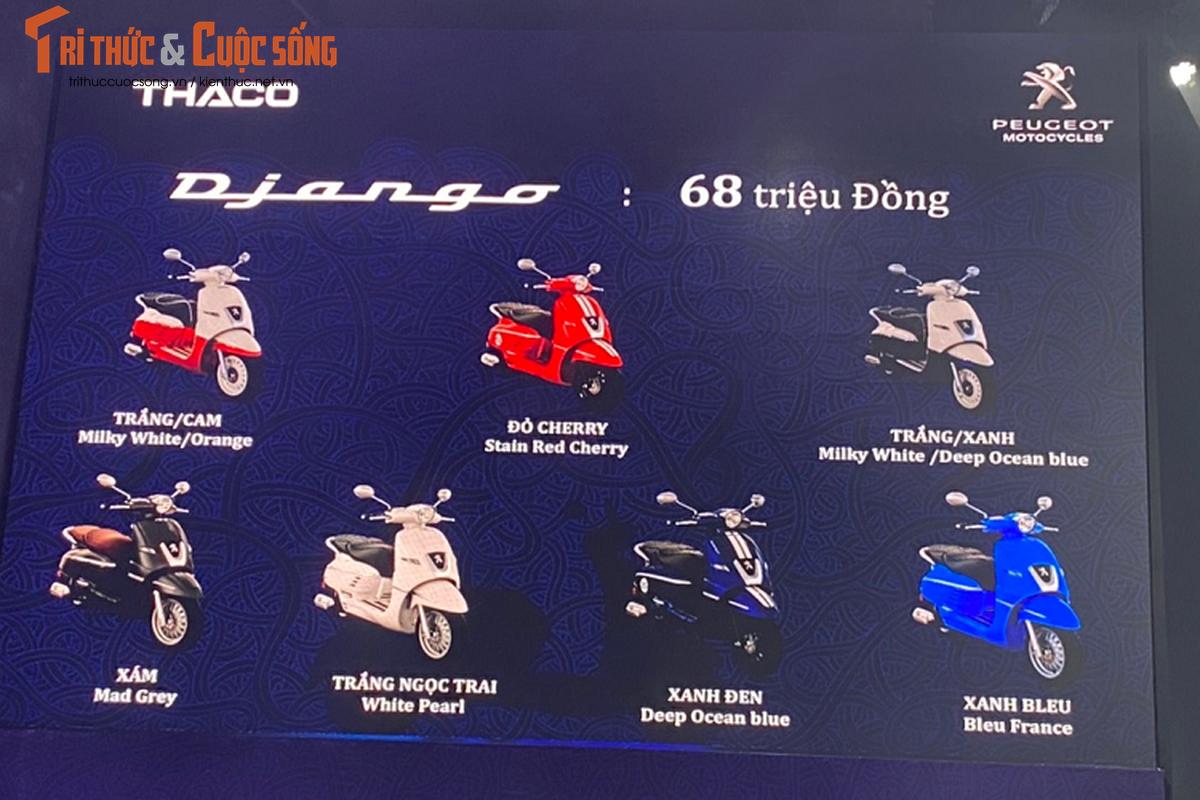 Chi tiet xe ga Peugeot Django tu 68 trieu dong tai Viet Nam-Hinh-12