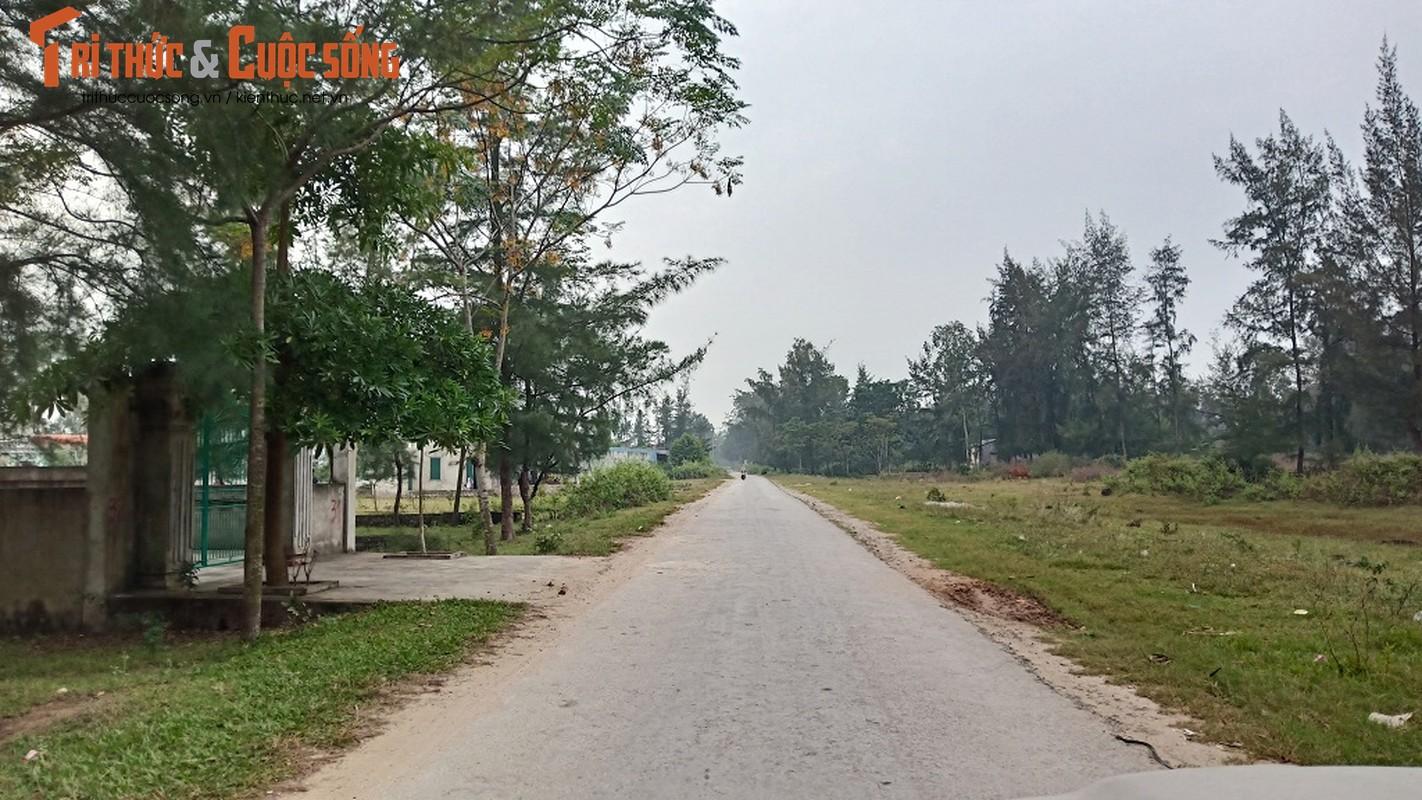 Can canh rung phong ho Quang Xuong bi tinh Thanh Hoa xoa so boi 1 van ban-Hinh-8