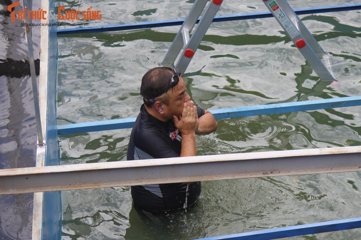 Xuong song To Lich tam, tien si Nhat Ban khien dan Thu do ngo ngang-Hinh-11