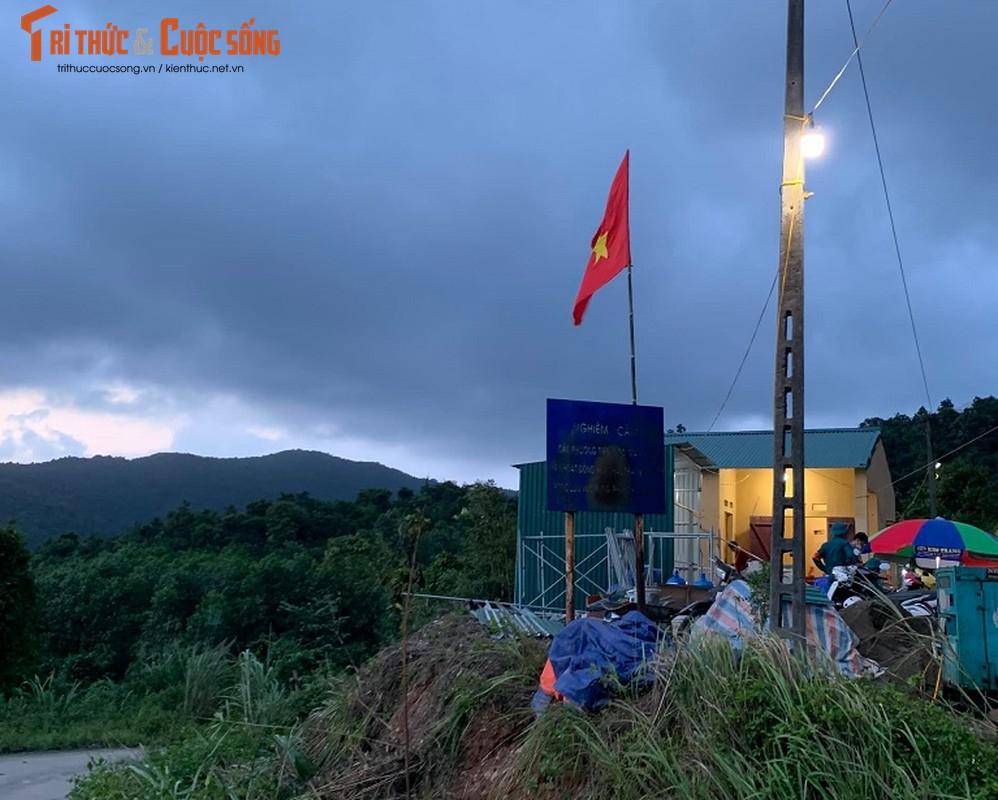 Dien bien kiem dich COVID-19 sat ranh gioi Bac Giang-Quang Ninh-Hinh-6