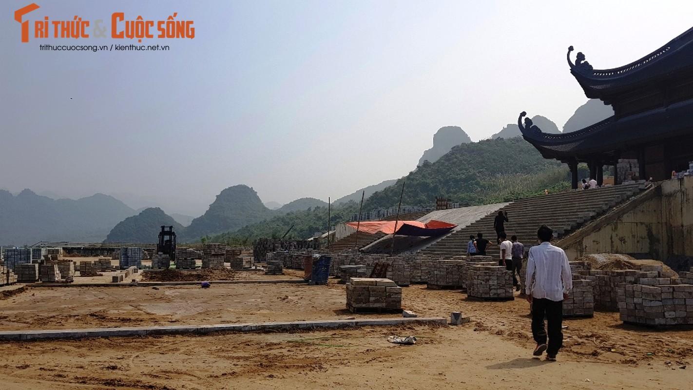 Canh ngon ngang trong chua lon nhat the gioi cua dai gia Van Truong-Hinh-11