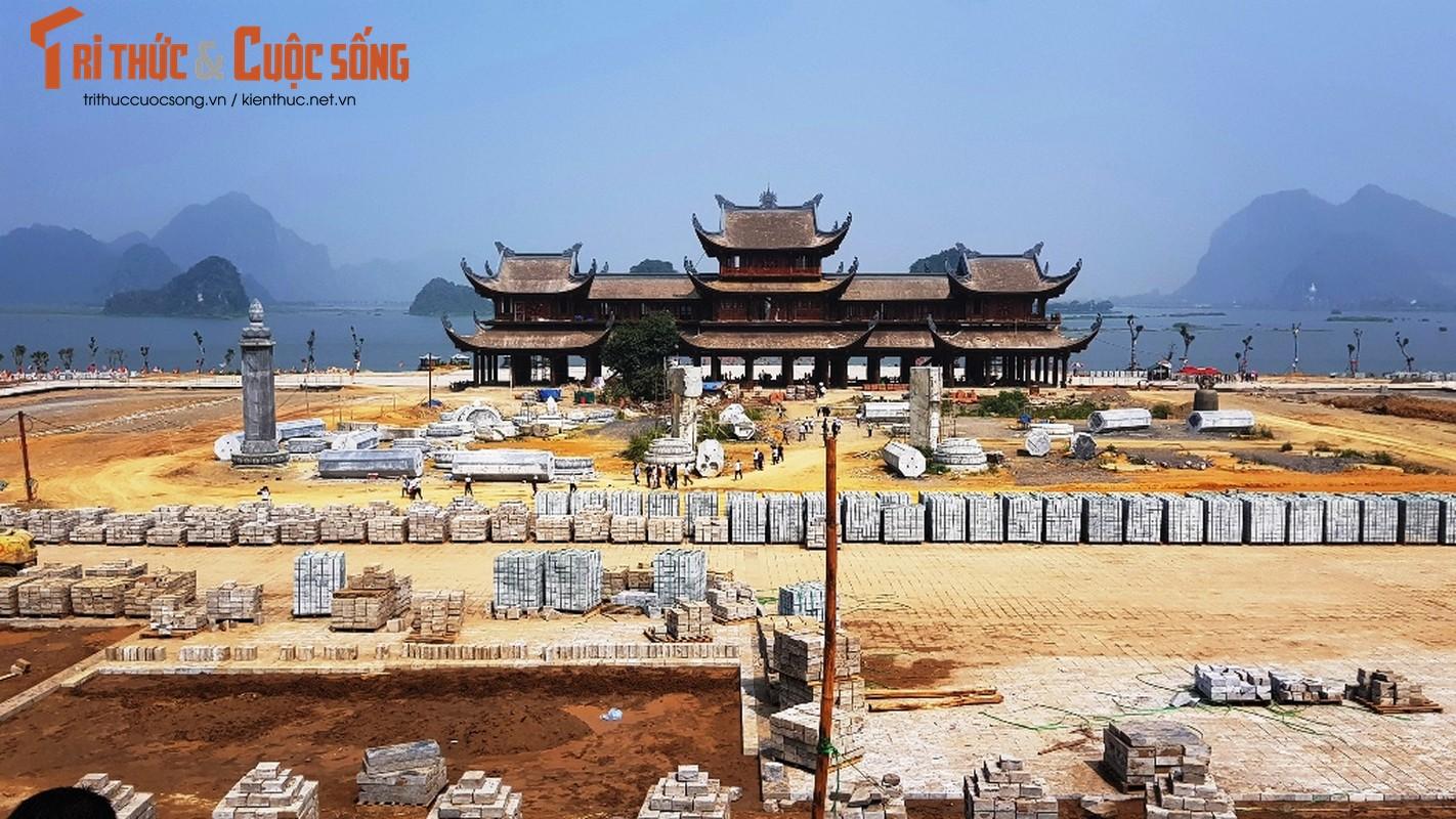 Canh ngon ngang trong chua lon nhat the gioi cua dai gia Van Truong-Hinh-14