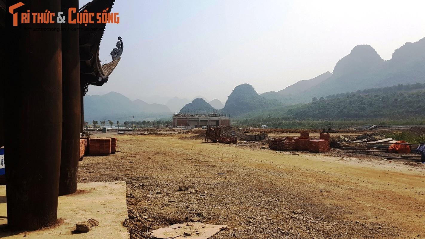 Canh ngon ngang trong chua lon nhat the gioi cua dai gia Van Truong-Hinh-5