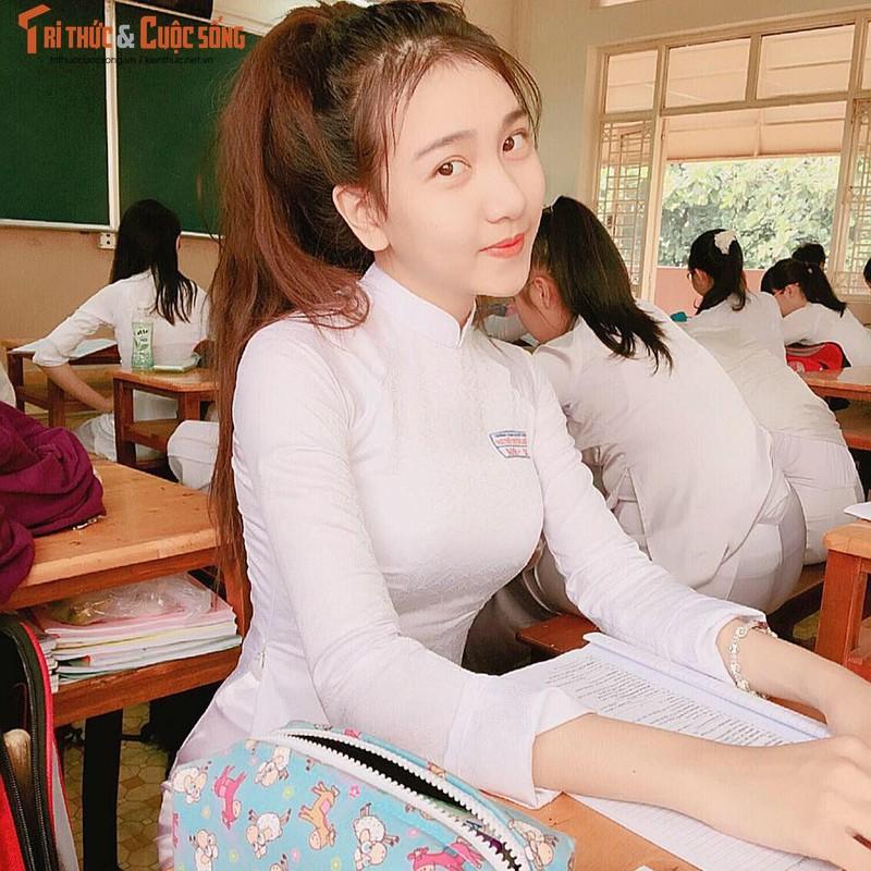 """Co gai trong anh gia dinh co """"3 nang tien"""" len tieng-Hinh-10"""