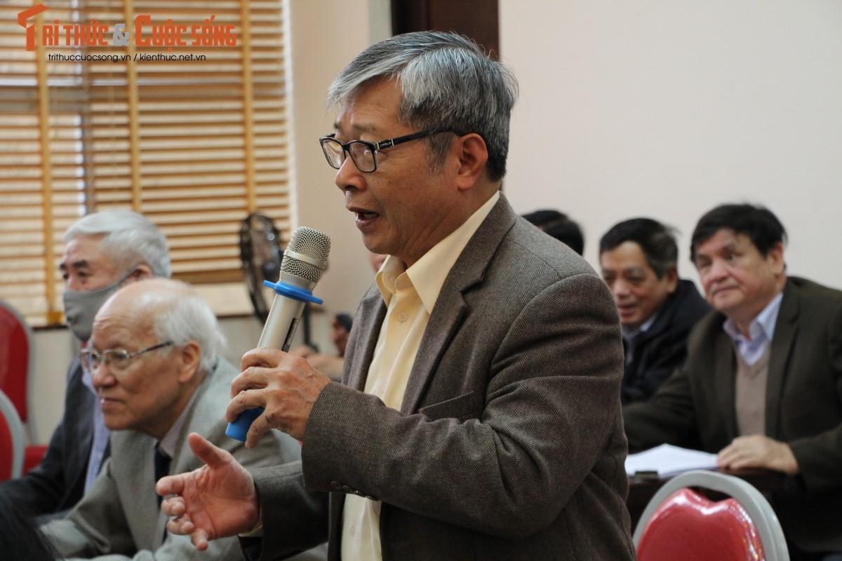 Gioi tri thuc tin tuong TSKH Phan Xuan Dung khi ung cu Dai bieu Quoc hoi khoa XV-Hinh-10