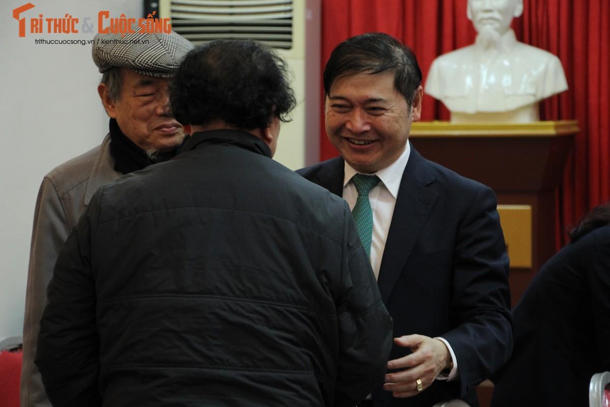 Gioi tri thuc tin tuong TSKH Phan Xuan Dung khi ung cu Dai bieu Quoc hoi khoa XV-Hinh-16
