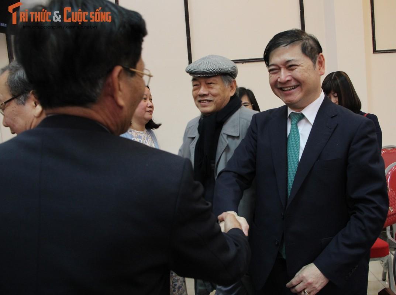 Gioi tri thuc tin tuong TSKH Phan Xuan Dung khi ung cu Dai bieu Quoc hoi khoa XV-Hinh-18