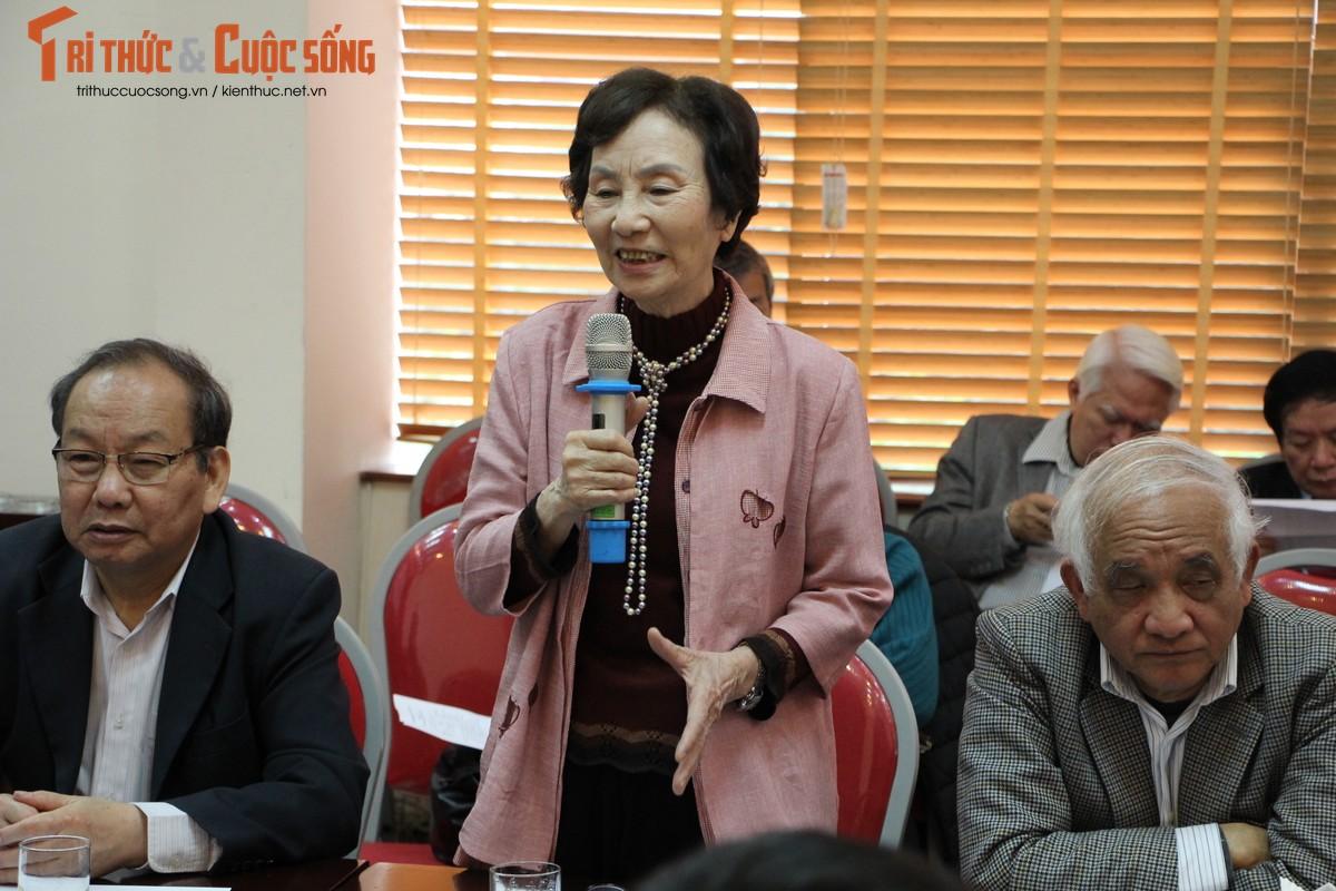 Gioi tri thuc tin tuong TSKH Phan Xuan Dung khi ung cu Dai bieu Quoc hoi khoa XV-Hinh-7
