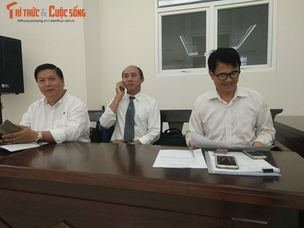 Nhung hinh anh dau tien phien phuc tham Nguyen Van Tinh-Hinh-4