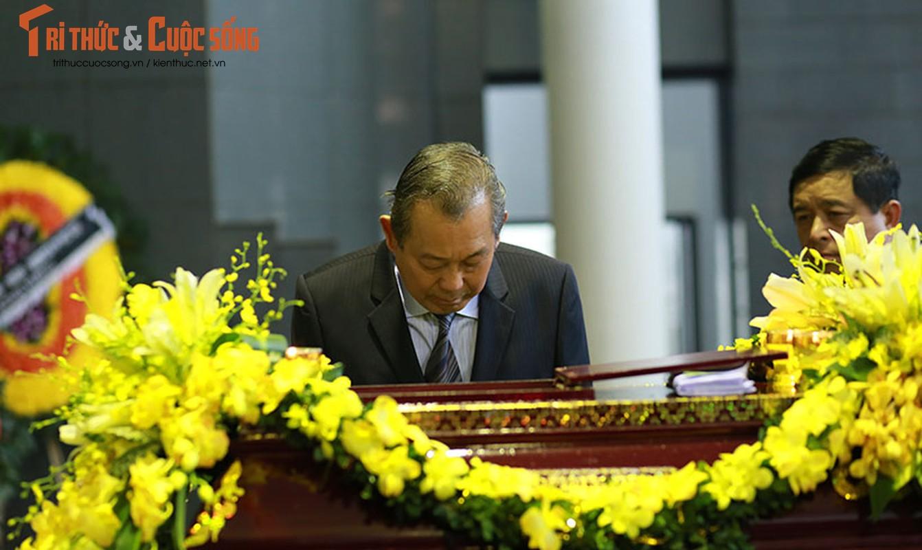 Nghen ngao le tang cu ba hien hon 5.000 luong vang cho nha nuoc-Hinh-11