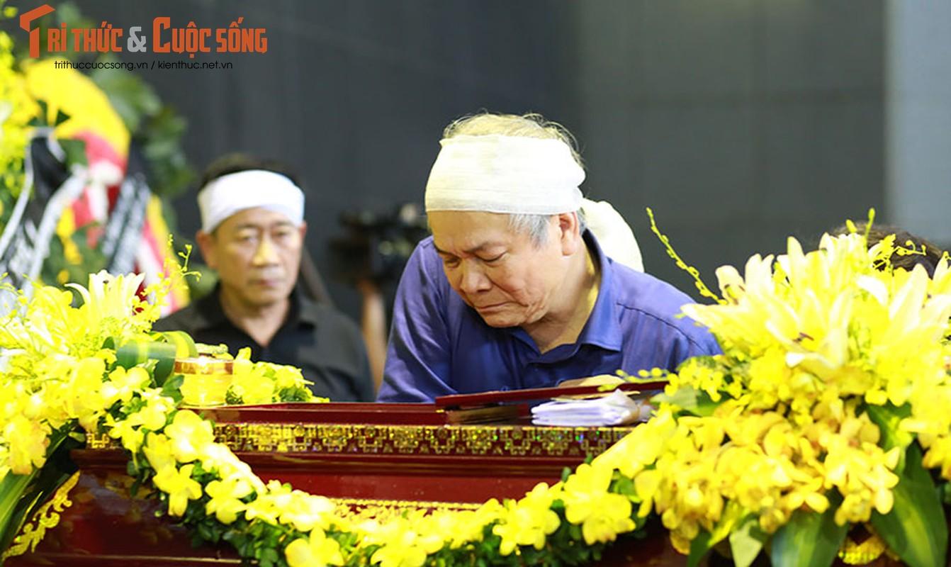 Nghen ngao le tang cu ba hien hon 5.000 luong vang cho nha nuoc-Hinh-7