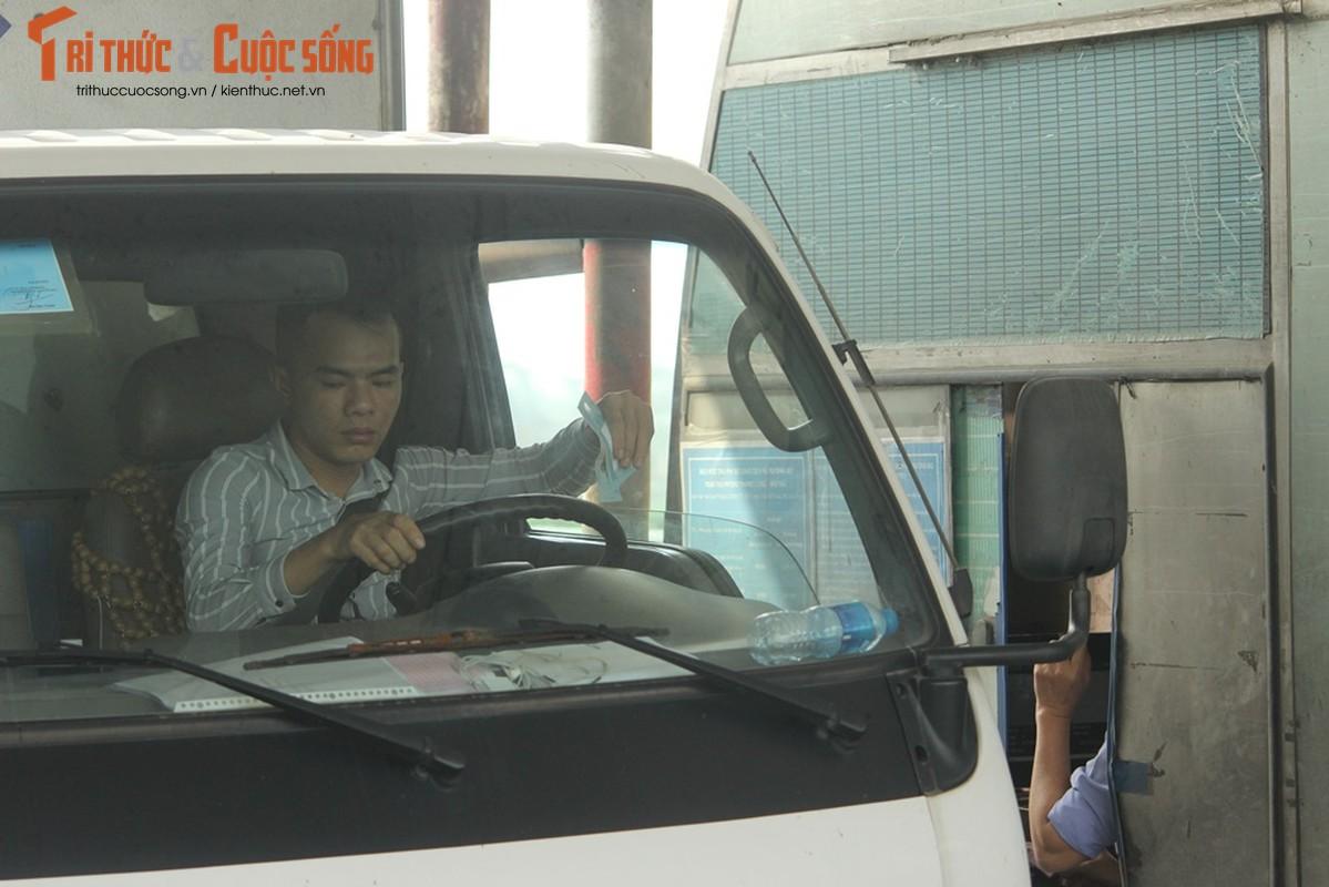 Hon 2 thang bi tai xe phan doi, BOT Bac Thang Long - Noi Bai gio ra sao?-Hinh-10