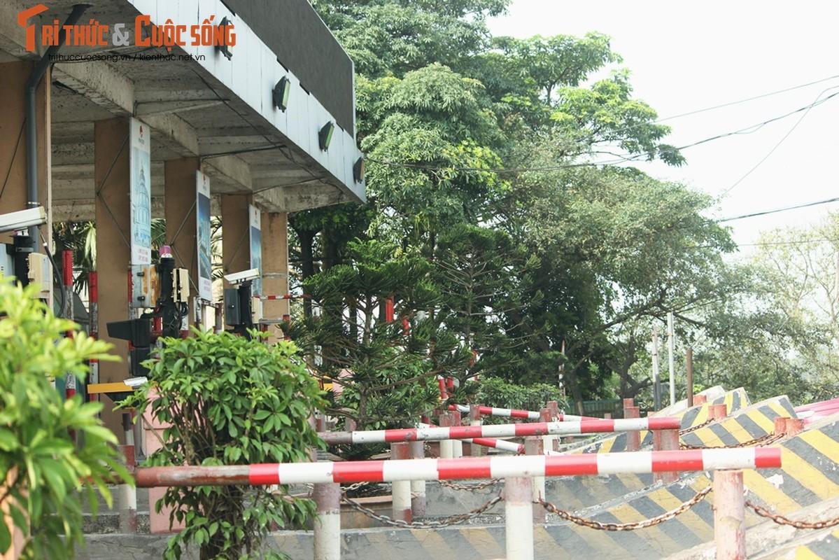 Hon 2 thang bi tai xe phan doi, BOT Bac Thang Long - Noi Bai gio ra sao?-Hinh-2