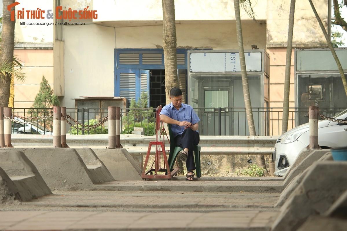 Hon 2 thang bi tai xe phan doi, BOT Bac Thang Long - Noi Bai gio ra sao?-Hinh-4