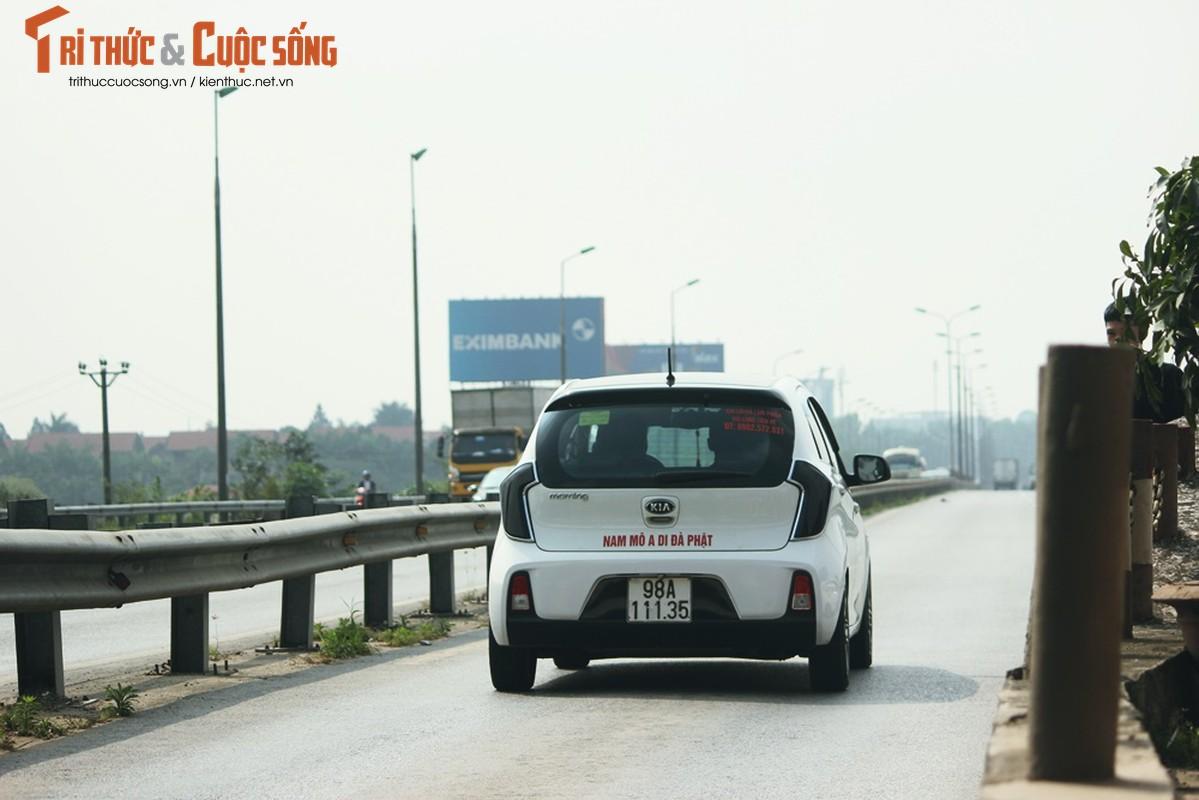 Hon 2 thang bi tai xe phan doi, BOT Bac Thang Long - Noi Bai gio ra sao?-Hinh-6