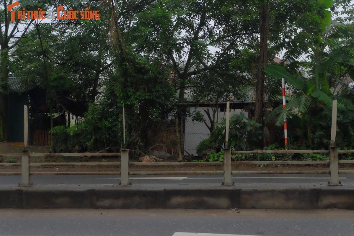 """Canh nhech nhac o tuyen duong tranh duoc tram BOT Bac Thang Long - Noi Bai thu """"ho""""-Hinh-15"""