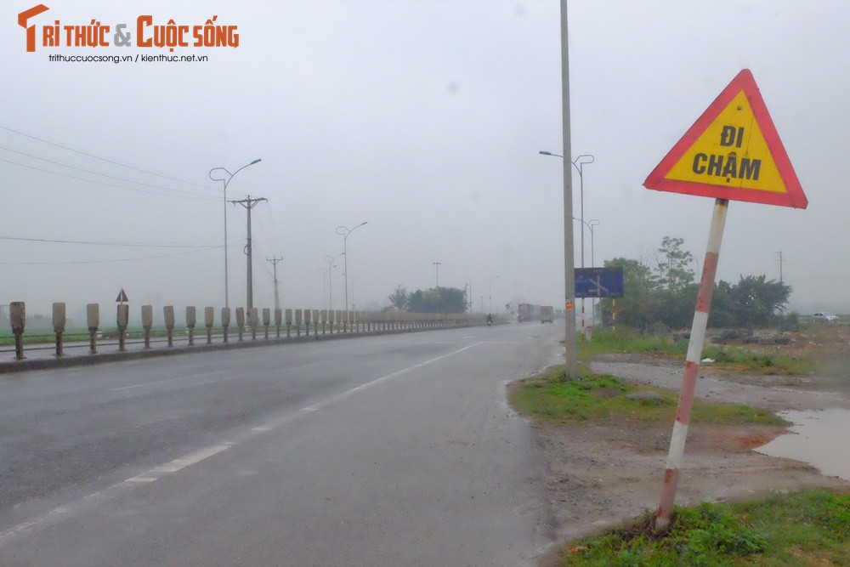 """Canh nhech nhac o tuyen duong tranh duoc tram BOT Bac Thang Long - Noi Bai thu """"ho""""-Hinh-25"""