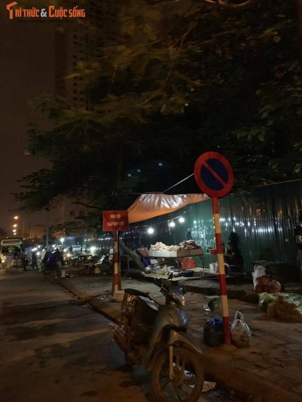 "Can canh cho tam, khong phep ""moc"" ngang nhien o quan Cau Giay-Hinh-12"