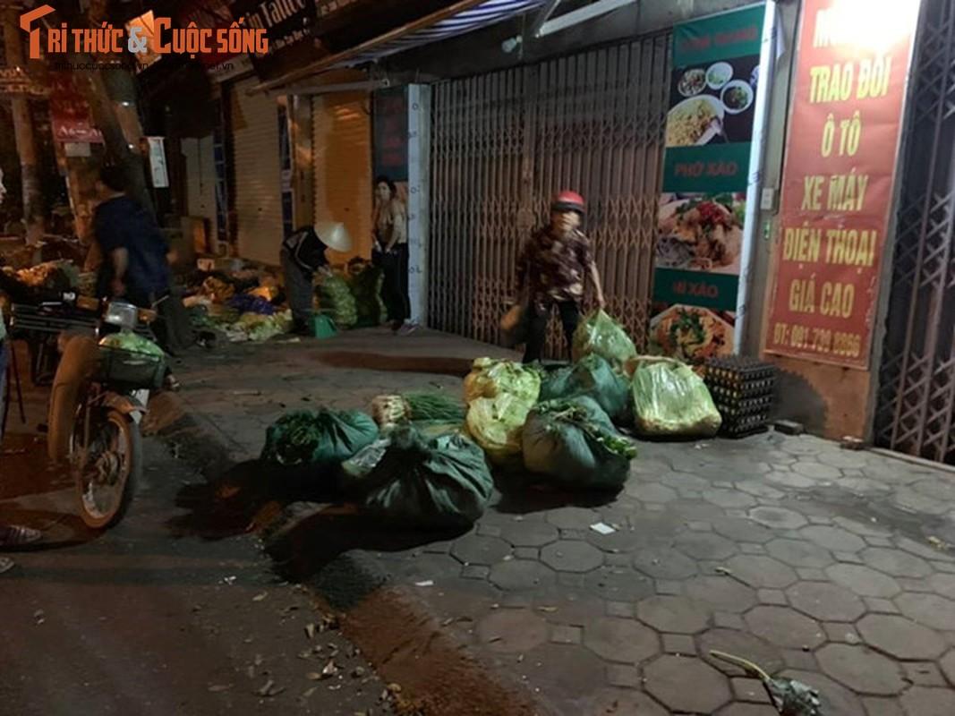 "Can canh cho tam, khong phep ""moc"" ngang nhien o quan Cau Giay-Hinh-7"