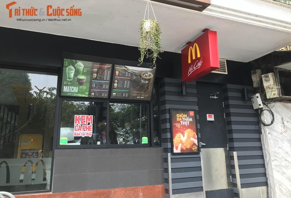 Canh tuong co 1-0-2 tai cac diem kinh doanh dong nhat nhi HN sau lenh dong cua Covid-19-Hinh-12